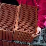 Что такое крупногабаритная керамика