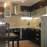Реально ли сэкономить на ремонте кухни