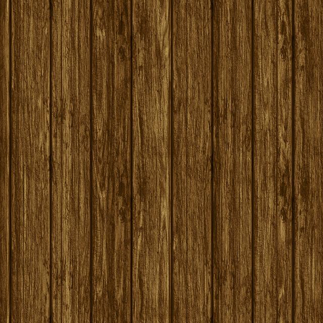 Фон из натуральной древесины
