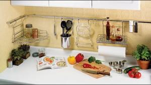 Как выбрать аксессуары на кухню