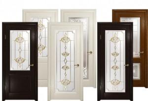 Самые качественные двери — на door77.ru!