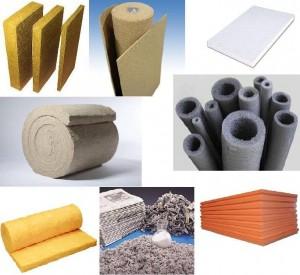 Строительные материалы в современном мире