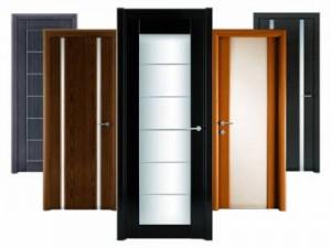 Как правильно сделать выбор межкомнатных дверей?